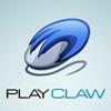 ★ PlayClaw ★ Запись и трансляция игр ★