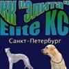 Elita Kinologicheskiy-Klub