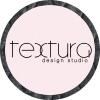 Текстура Ижевск | Дизайн-студия | Шторы Ижевск
