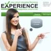 Experience (Консалтинговая компания)