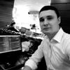 Ruslan Abushaev