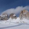 Dolomiti Italy
