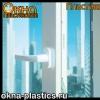 Пластиковые окна в г. Егорьевске, Воскресенске