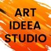 Art Ideea Studio