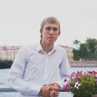 АнтонЕфремов