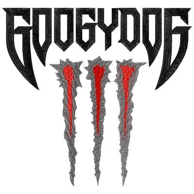 Googy Dog