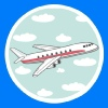Travelbelka.ru - авиабилеты, туры, отели