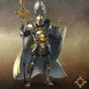Герои 3 (Heroes III) браузерная онлайн игра