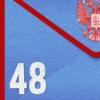Мигрант 48_Гражданство РФ, РВП, ВНЖ, Патент