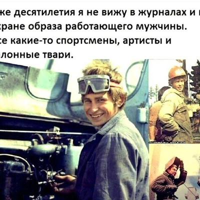 Владимир Сенчихин, Волгоград