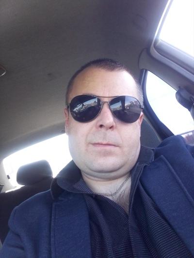 Jozsef Szaniszlo, Ужгород