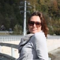 МаринаВладимирова
