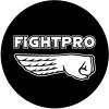 FIGHTPRO   федерация боевых видов спорта