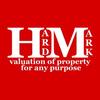 Оценка для нотариуса, ипотеки в Тюмени. 388-235