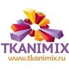 TKANI MIX™ - продажа ткани