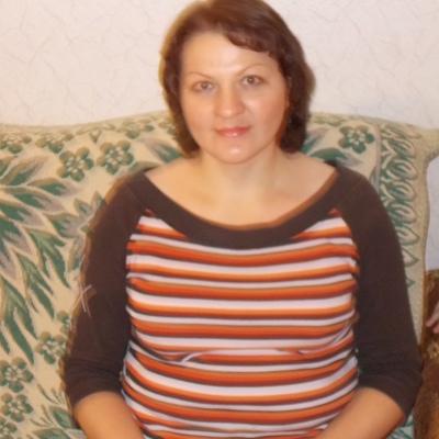 Татьяна Фроловадиденко, Старые Дороги