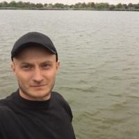 АндрейШвец