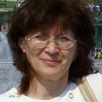 ОльгаКовальчук