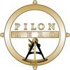 Горящие  авиабилеты и чартерные рейсы Pilon.aero