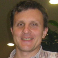 ВадимШандринов
