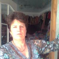 АннаЧерная-Морозова