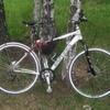 Велозапчасти, апгрейд, ремонт велосипедов.