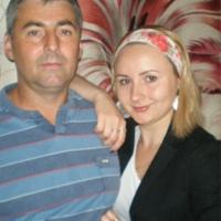 СергейЗахаренко