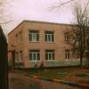 Детский сад № 48 в Красном Селе