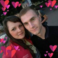 СергейБуров