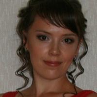 ОльгаЮферова