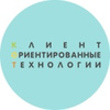 КОТ   1С Cалехард   автоматизация бизнеса