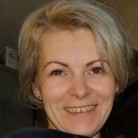 МарияБурова