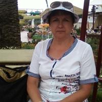 НатальяЗайцева
