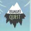 Загадки Шамана / Shaman's Quest