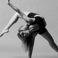 I ♥ Modern Dance