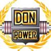 Don-power