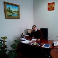 IlnazDavlethanov