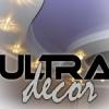 Ultradecor- натяжные потолки,кондиционеры Гомель