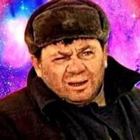ДмитрийЛебедев