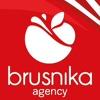 Brusnika Agency