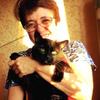 Nonna Stefanskaya