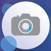 Kaddr.com - креативное Photo&Video комьюнити