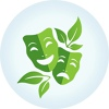 Зелёный театр | Подари легкие городу!