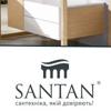 Сантехника SANTAN