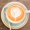 Посредственное кофе