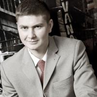 СергейЗаблоцкий