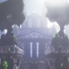 Креативное MineCraft сообщество