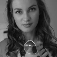 ЕкатеринаГрибанова