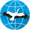 "Ассоциация социального туризма  ""АИСТ"""
