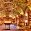 МБУК Ряжская центральная библиотека